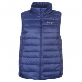 http://images.sportsdirect.com/images/imgzoom/44/44901922_xxl.jpg