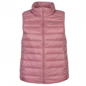 http://images.sportsdirect.com/images/imgzoom/44/44901999_xxl.jpg