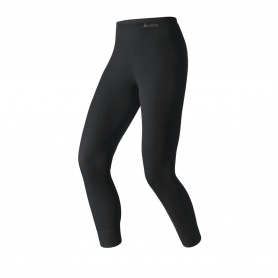 http://images.sportsdirect.com/images/imgzoom/42/42615203_xxl.jpg
