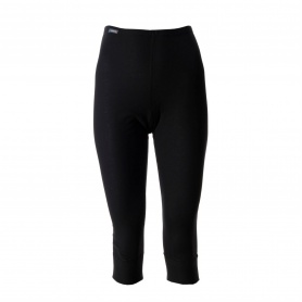 http://images.sportsdirect.com/images/imgzoom/42/42615303_xxl.jpg