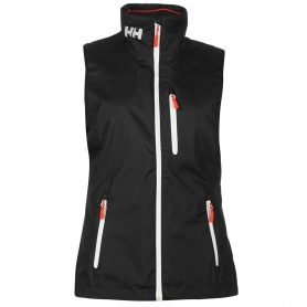 http://images.sportsdirect.com/images/imgzoom/44/44786903_xxl.jpg