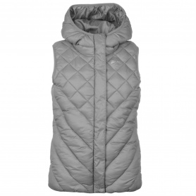 http://images.sportsdirect.com/images/imgzoom/66/66844326_xxl.jpg