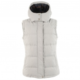 http://images.sportsdirect.com/images/imgzoom/66/66011502_xxl.jpg