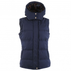 http://images.sportsdirect.com/images/imgzoom/66/66011522_xxl.jpg