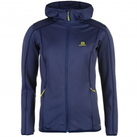 http://images.sportsdirect.com/images/imgzoom/44/44710790_xxl.jpg