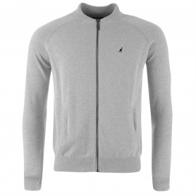 http://images.sportsdirect.com/images/imgzoom/55/55116525_xxl.jpg