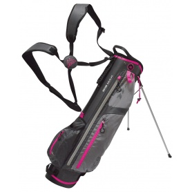 http://static.golfonline.co.uk/media/img/ice7_charcoal_silver_fuchsia.-.jpg