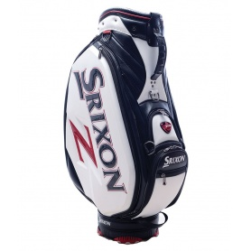 http://static.golfonline.co.uk/version_rel319a/media/img/tour_staff_bag_97735.857x1000.jpg