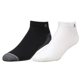 http://static.golfonline.co.uk/media/img/prodry_ext_men_socks_lw_th.-.jpg