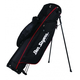 http://static.golfonline.co.uk/media/img/deluxe_pencilbag_blkred.-.jpg