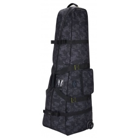 http://static.golfonline.co.uk/media/img/clubhouse_camo_travel_cover_ex1.-.jpg