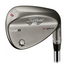 http://static.golfonline.co.uk/version_rel319a/media/img/sm6_steel_grey_th.857x1000.jpg