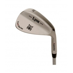 http://static.golfonline.co.uk/version_rel319a/media/img/predator_wedge_blk.857x1000.jpg