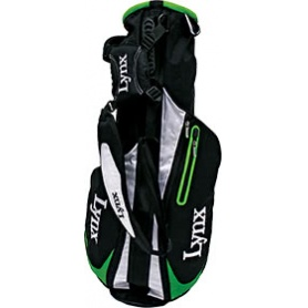 http://static.golfonline.co.uk/media/img/petra_carry_bag_green.-.jpg