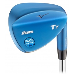 http://static.golfonline.co.uk/version_rel319a/media/img/t7_blue_wedges_th.857x1000.jpg
