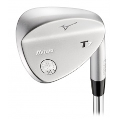 http://static.golfonline.co.uk/version_rel319a/media/img/t7_silver_wedges_th.857x1000.jpg