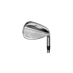 http://static.golfonline.co.uk/version_rel319a/media/img/pur_wedge_classic.857x1000.jpg