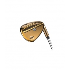 http://static.golfonline.co.uk/version_rel319a/media/img/pmp_oil_can_wedge_th.857x1000.jpg