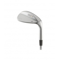http://static.golfonline.co.uk/version_rel319a/media/img/vw_06_satin_wedge_th.857x1000.jpg