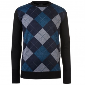 https://images.sportsdirect.com/images/imgzoom/55/55926370_xxl.jpg