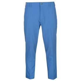 http://images.sportsdirect.com/images/imgzoom/36/36918578_xxl.jpg