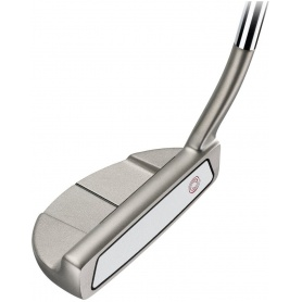 Odyssey White Hot Pro 2.0 9 putter 884885712209