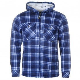 http://images.sportsdirect.com/images/imgzoom/63/63402790_xxl.jpg
