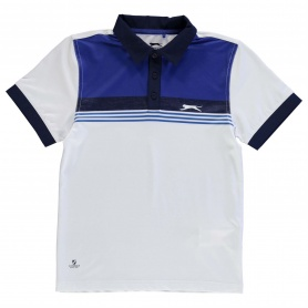 http://images.sportsdirect.com/images/imgzoom/36/36115801_xxl.jpg