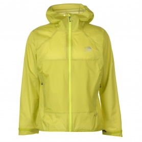 https://images.sportsdirect.com/images/imgzoom/44/44210316_xxl.jpg