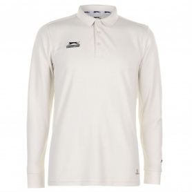 https://images.sportsdirect.com/images/imgzoom/33/33300701_xxl.jpg