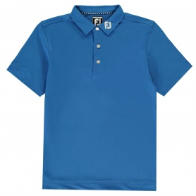 https://images.sportsdirect.com/images/imgzoom/36/36114118_xxl.jpg