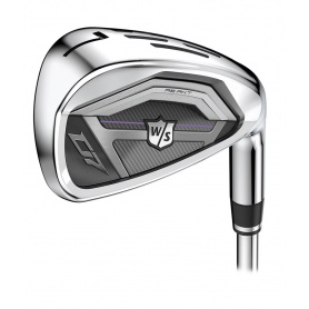 http://static.golfonline.co.uk/media/img/d7_ldy_irons_th.857x1000.jpg